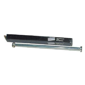 Barra entroporta regolabile da 63 cm a 100 cm