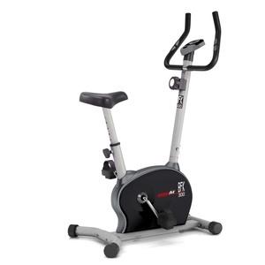 Cyclette bfk-300