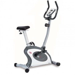 Cyclette brx-60