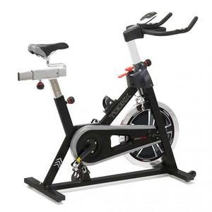 Spinning bike srx60