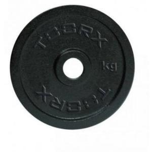 Disco in ghisa da 2 kg