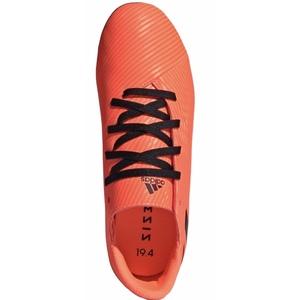Scarpe da calcetto nemeziz 19.4 tf adidas