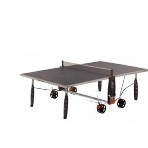 Tavolo da ping pong c150s Cornilleau da esterno