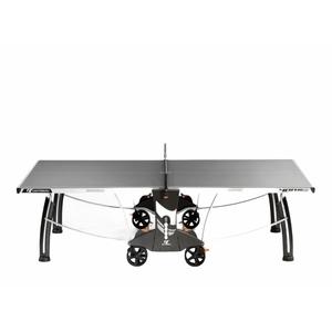 Tavolo da ping pong Cornilleau modello 400 M da esterno