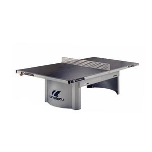 Tavolo da ping pong Cornilleau modello 510 da esterno