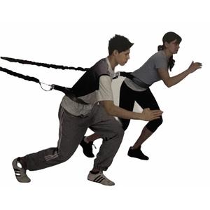 Cintura junior da agganciare a elastico boa