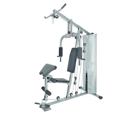 Gym1000 null 1