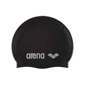 Cuffia in silicone unisex  arena