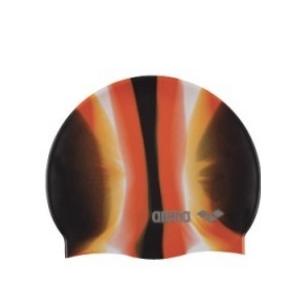 Cuffia unisex in silicone arena