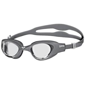 Occhialini da piscina unisex arena