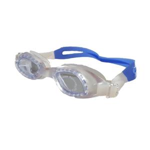 Occhialini da piscina junior effea 2626