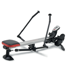Vogatore rower compact