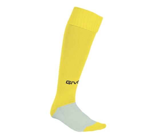 C001 giallo