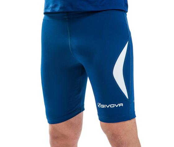 Lr01 azzurro