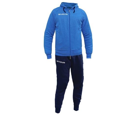 Azz blu lf28