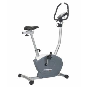 Cyclette Carnielli x-12