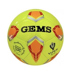 Pallone da calcio Gems