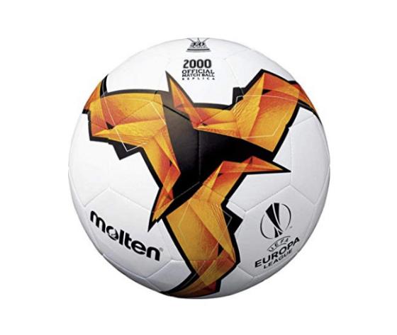 Pal europa league