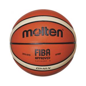 Pallone basket Molten