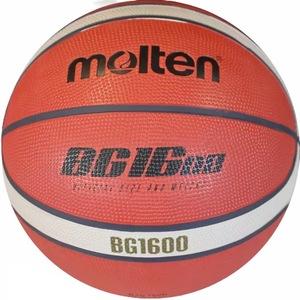 Pallone da basket Molten