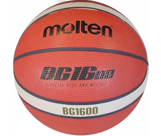 Basket n 7