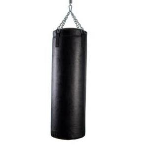 Sacco boxe in vinile 30 kg