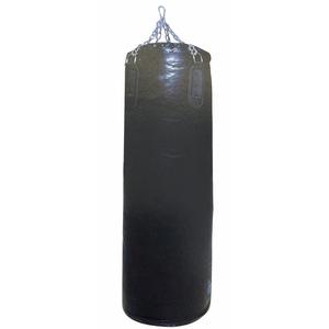 Sacco da boxe in vinile 50 kg