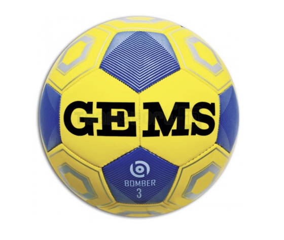 Gems 3