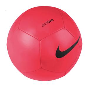 Pallone Nike n 4