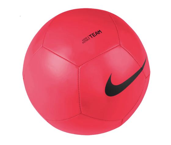 Pallone nike 4