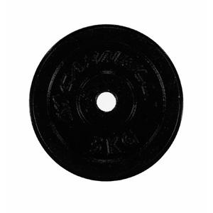 Disco in ghisa da 5 kg Carnielli