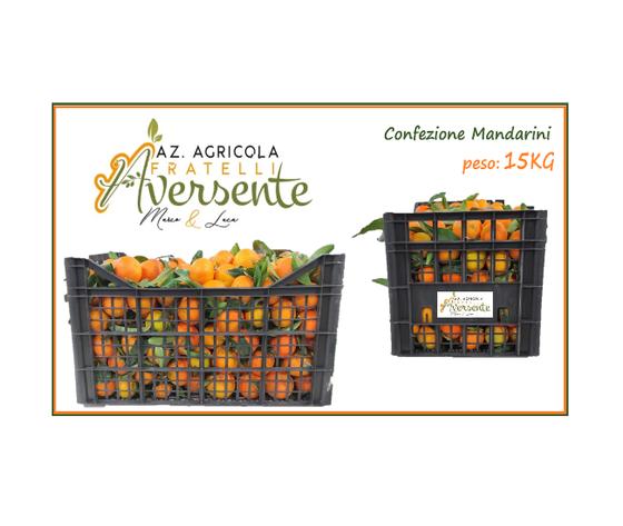 Clementine  015 fb