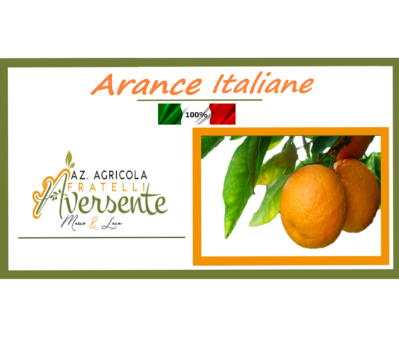 Arance 003