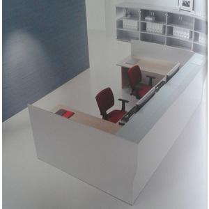 Banconate Ufficio