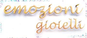 Logo 1 x2