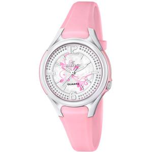 Calypso orologio solo tempo donna ROSA Calypso REF.K5575/2