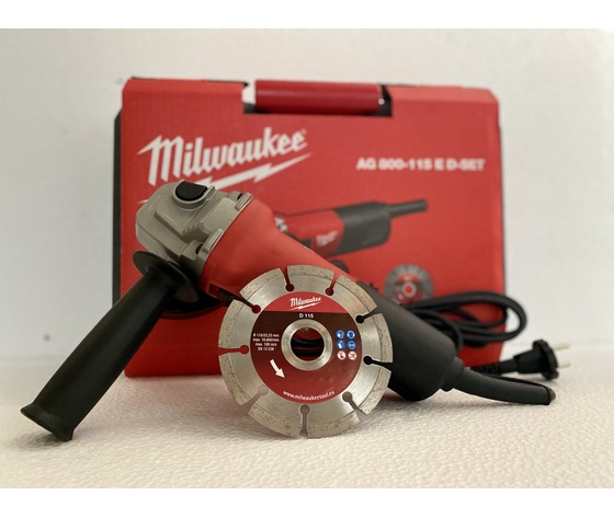 Milw4933451281