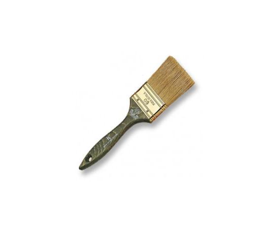 Pen sk