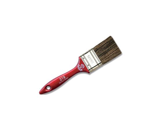 Pen s219