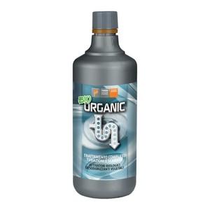 Bio Organic 1Lt