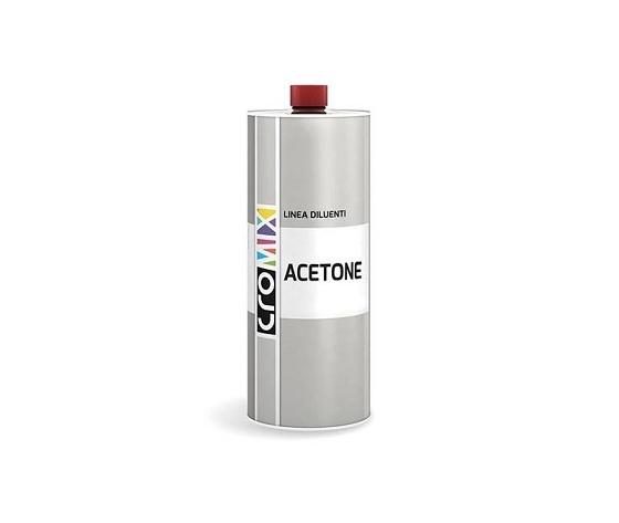 Acetone1