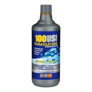 "SGRASSATORE MULTIUSO LT.1 ""100 USI-  FAREN"""