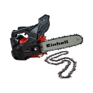EINHELL - MOTOSEGA DA POTATURA GC-PC  730 I KIT