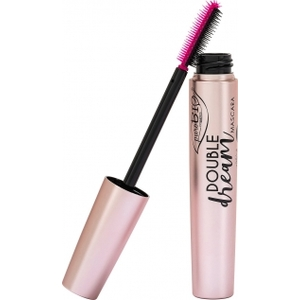 puroBIO MASCARA DOUBLE DREAM