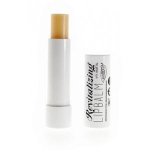 puroBIO Revitalizing LipBalm Stick 5 ml