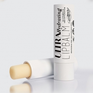 puroBIO Ultra Hydrating LipBalm Stick 5 ml
