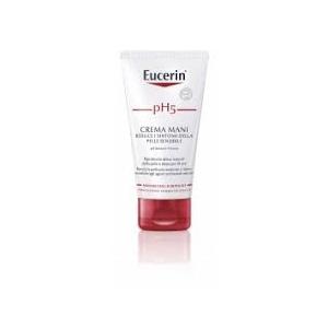 EUCERIN Ph5 crema mani rigenerante