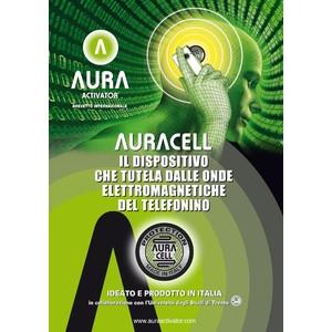 Aura Activator - Auracell