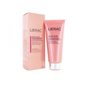 Lierac - Body Slim snellente globale