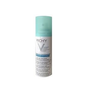 Vichy - deodorante spray anti-traspirante 48h
